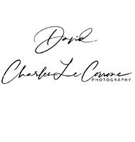 David CHARLES LE CORRONC